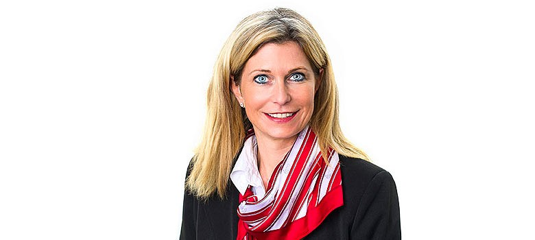 Sparkassenversicherung Generalagentur Alexandra Füllenbach