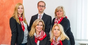 SV SparkassenVersicherung A.Füllenbach