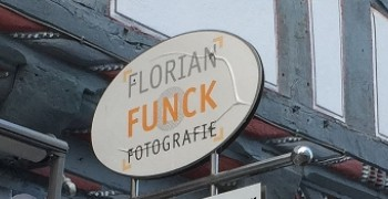 Florian Funck Fotografie