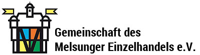 www.melsungen-einkaufen.de